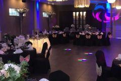 MaliDvorac-BanquetHall-005