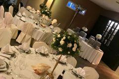 MaliDvorac-BanquetHall-012