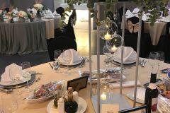 MaliDvorac-BanquetHall-013