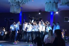 MaliDvorac-BanquetHall-020