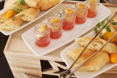 Mali-Dvorac-Food-014