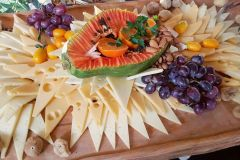 Mali-Dvorac-Food-019