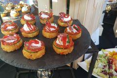 Mali-Dvorac-Food-021